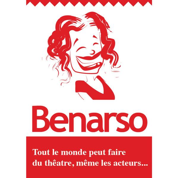 Association - Benarso