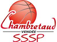 Association SSSP CHAMBRETAUD