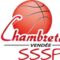 Association - SSSP CHAMBRETAUD