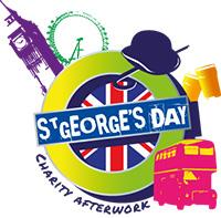 Association St George's Day