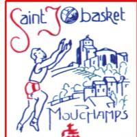 Association - ST JO BASKET MOUCHAMPS