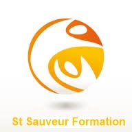 Association - St Sauveur Formation