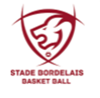 Association Stade Bordelais Basket