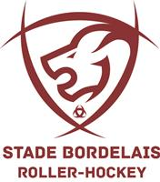 Association Stade Bordelais Roller Hockey