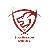Association Stade Bordelais Rugby