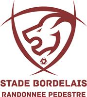 Association Stade Bordelais - Section Randonnée Pédestre
