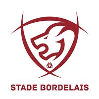 Association Stade Bordelais - Section Ultimate