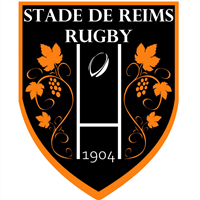 Association - stade de reims rugby