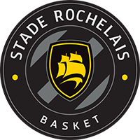 Association Stade Rochelais Rupella