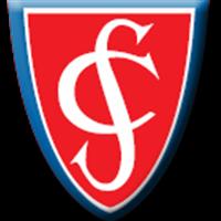 Association - Stade Clermontois Handball