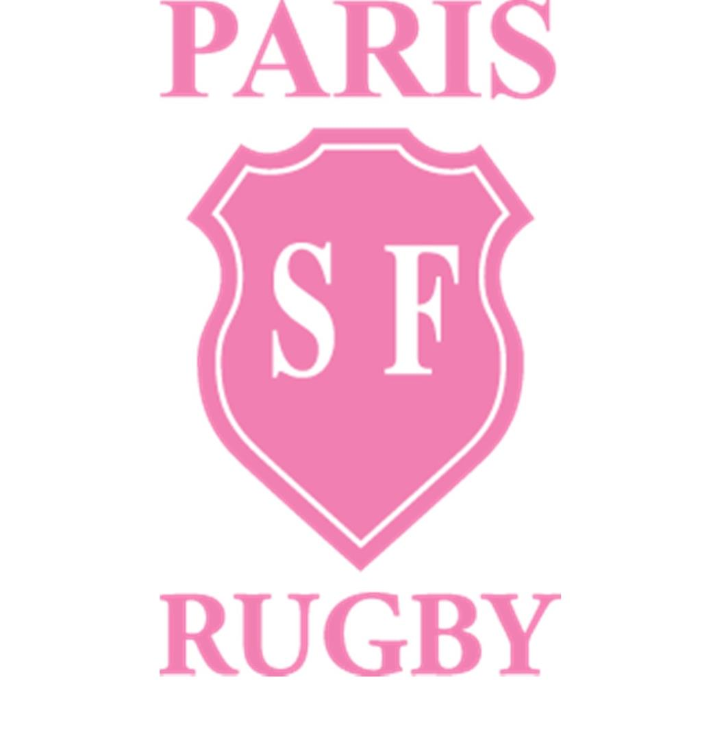 Association - Stade Français Rugby Paris Association