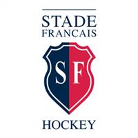 Association - Stade Français - Section Hockey
