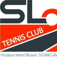 Association - Stade Lavallois Tennis Club