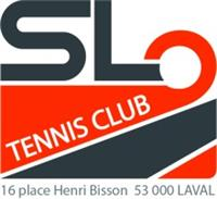 Association Stade Lavallois Tennis Club