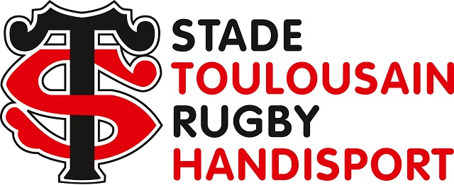 Association Stade Toulousain  Handisport