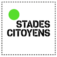 Association - STADES CITOYENS