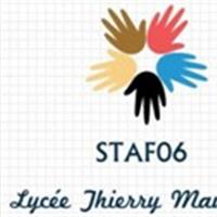Association - STAF06+