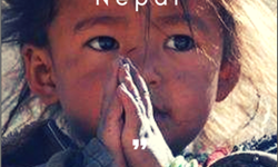 Association - stage humanitaire Nepal