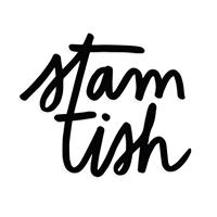 Association - Stamtish