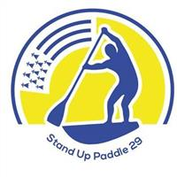 Association - Stand Up Paddle 29
