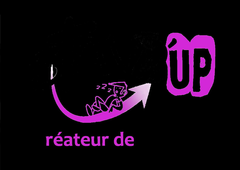 Association - Stand'UP