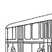 Association - Standard 216 - Histo Bus Grenoblois