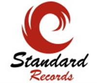 Association Standard Records