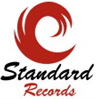 Association - Standard Records
