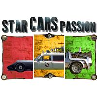 Association Star Cars Passion