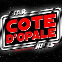 Association - STAR WARS COTE D'OPALE (SWCO62)