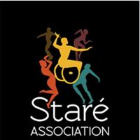 Association - Staré