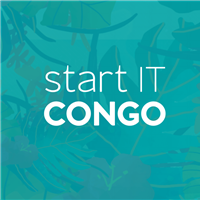 Association - Start IT Congo
