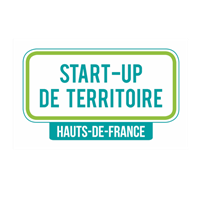 Association Start-up de Territoire Hauts-de-France