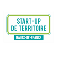 Association - Start-up de Territoire Hauts-de-France