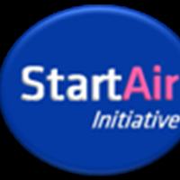 Association - STARTAIR INITIATIVE
