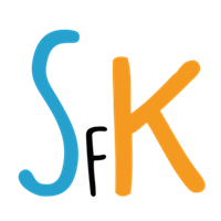 Association - Scienticlub / Startupforkids