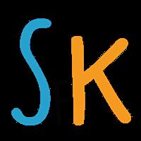 Association - Scienticlub / Startupforkids