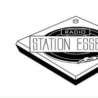 Association - Station Essence