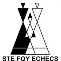 Association - STE FOY ECHECS