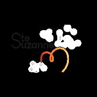 Association - Ste Suzanne événements