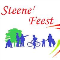 Association - Steene'Feest