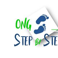 Association - STEP BY STEP