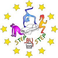 Association - Step by Step Europ'Raid 2019
