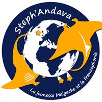 Association - STEPH'ANDAVA