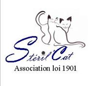 Association Stéril'Cat