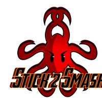 Association - Stick2Smash