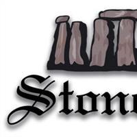 Association - Stonehenge