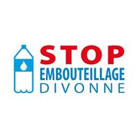 Association - Stop Embouteillage