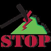 Association - Stop Mine Salau