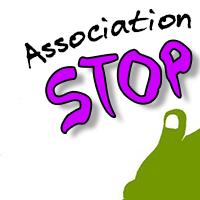 Association - Stop Mines EH
